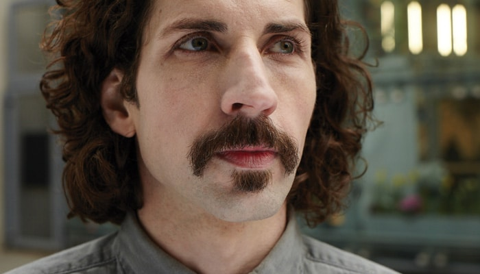 Zappa bigode img