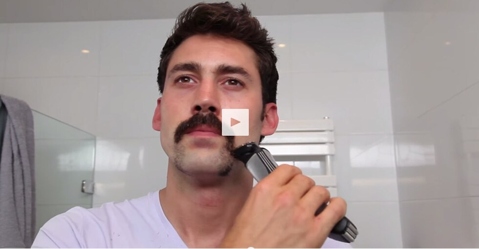 how-to-create-a-dallas-mustache