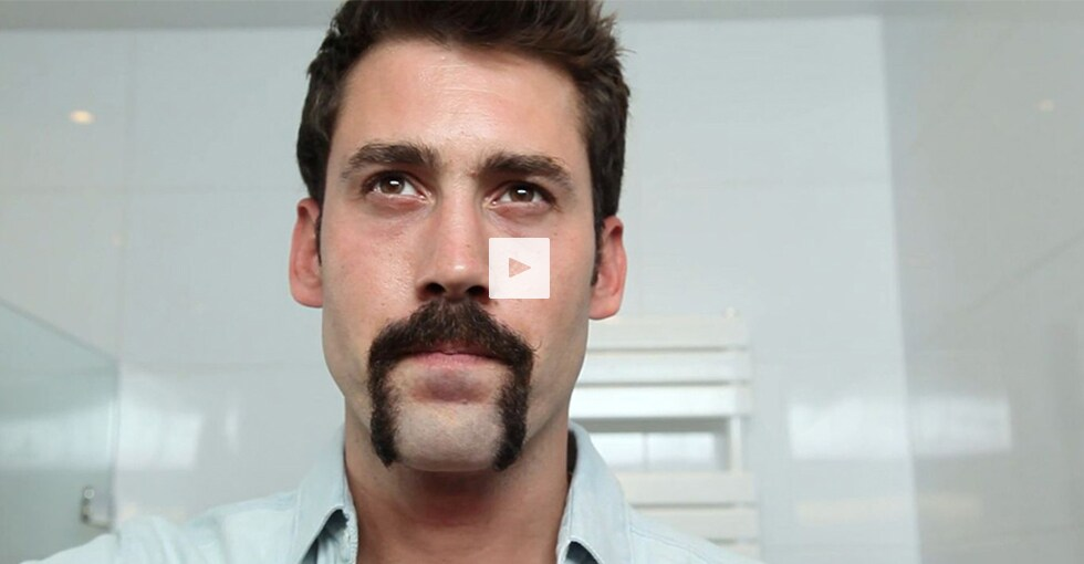 how-to-grow-horseshoe-mustache