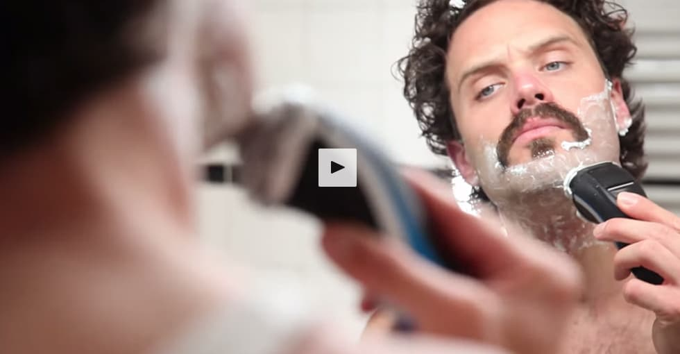 how-to-grow-zappa-beard