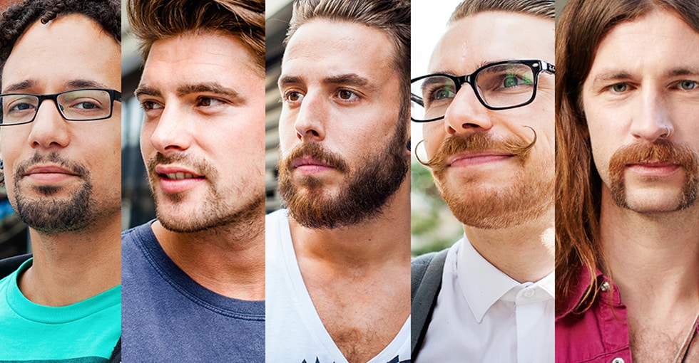 most-timeless-facial-hair-styles-top-5