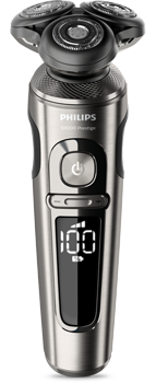 Philips Series 9000 Prestige electric shaver, SP9860/13