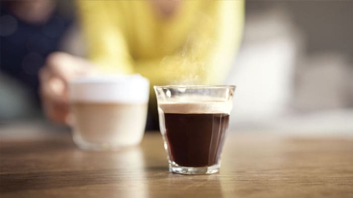 What is Espresso Coffee and How Do You Drink It?