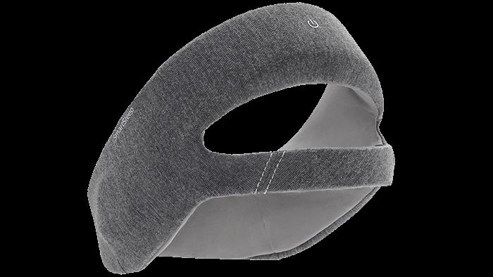 SmartSleep Deep Sleep Headband | Philips