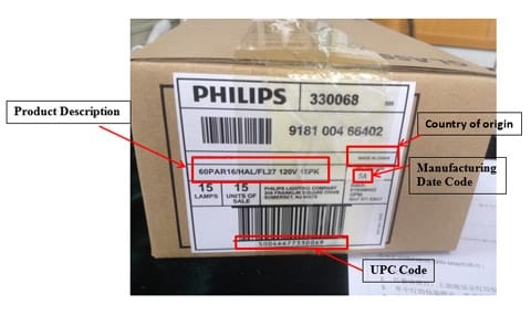 upc-box-packaging-faq