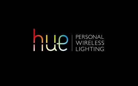 Meet hue and change the way you see light