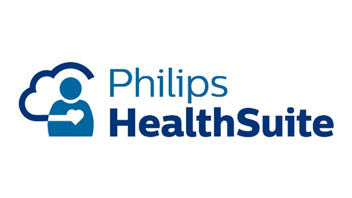 Philips and Integron collaborate to deliver integrated digital health solutions