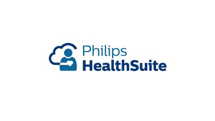 Philips HealthSuite