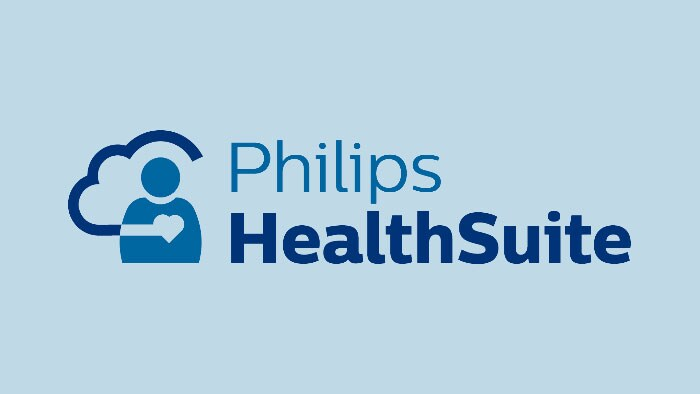 Chipmunk Health chooses Philips HealthSuite digital platform to roll out and scale up its telehealth services