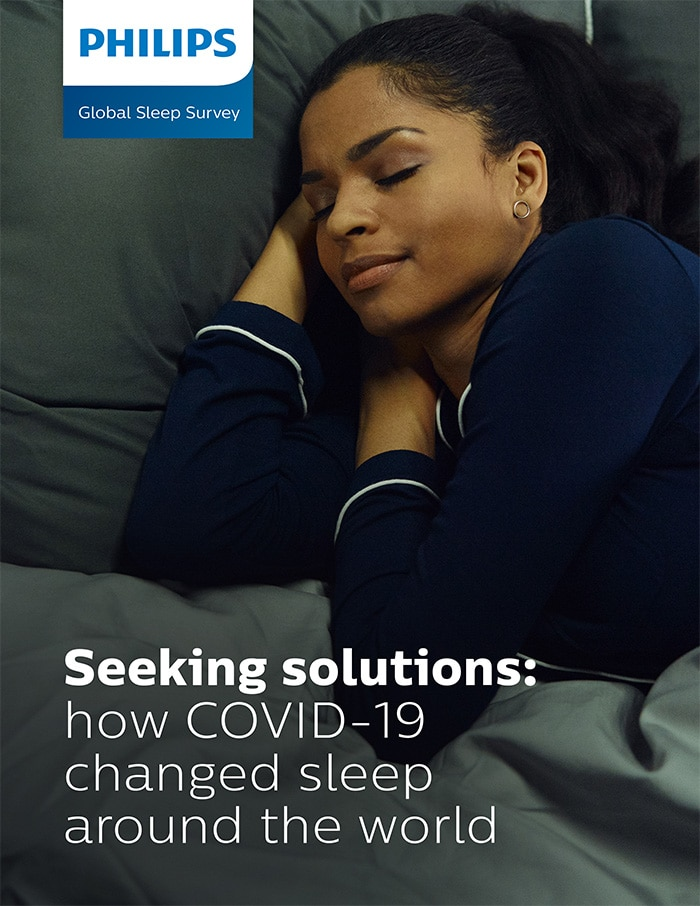 Download image (.jpg)  Philips 2021 Global Sleep Survey Results