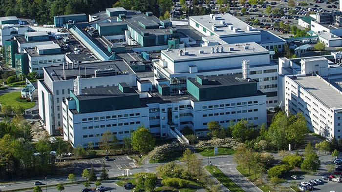 Dartmouth-Hitchcock Health teams with Philips eICU