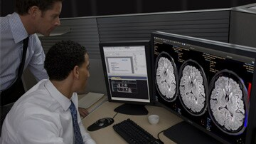 Philips receives FDA 510(k) clearance to market multiple new applications on its IntelliSpace Portal platform for Radiology
