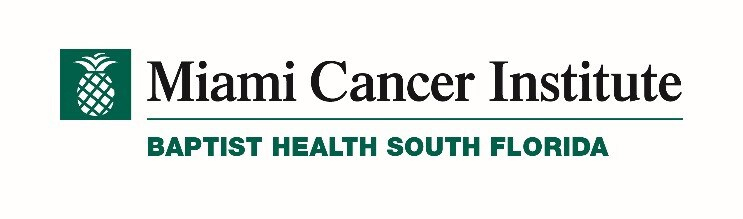 Download image (.jpg) Miami cancer institute logo (opens in a new window)