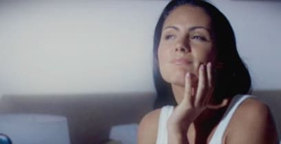 Video of the Philips Wake-up Light